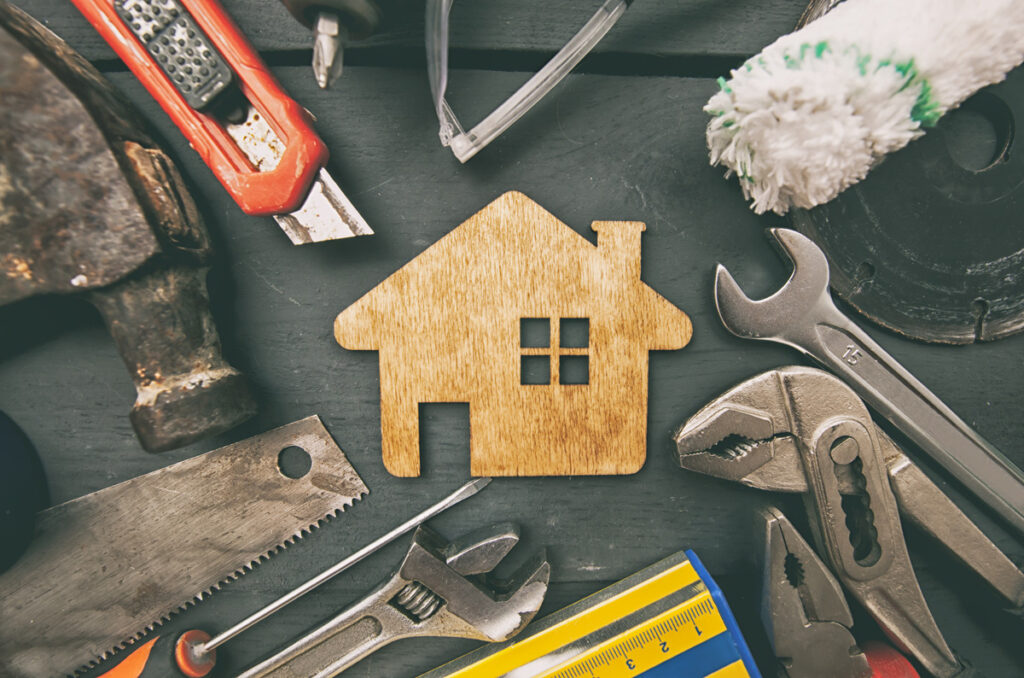 Preparing for a Home Restoration Project: What to Expect